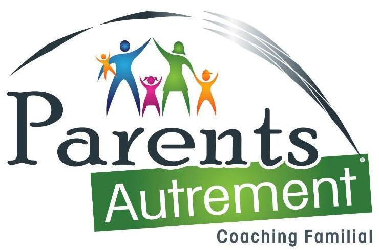 logo parents autrement