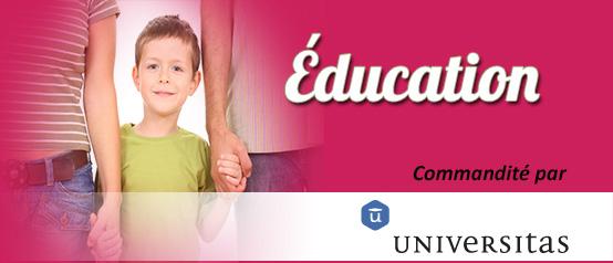 education-Universitas-2_degrade