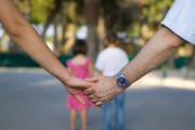 Famille recomposée: quand les enfants s'unissent contre les parents !