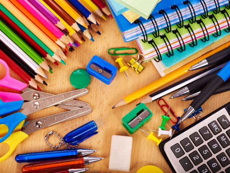 L'éducation gratuite des adolescents permet d'économiser les contribuables