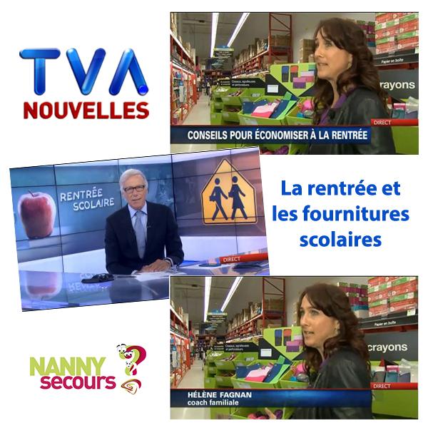 TVA Nouvelles 18-08-14-V5
