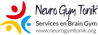 Neuro Gym Tonik