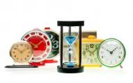 5 conseils pour améliorer votre gestion de temps
