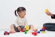 10 activités de langage simples et efficaces à faire à la maison (1 an à 18 mois)