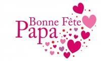 La Fête des Pères «version enfants»!