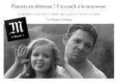Réponse d'outre-mer au Journal Le Monde