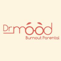 Dr Mood – Burnout parental