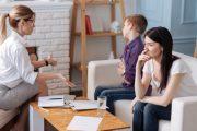 Coaching parental ou coaching familial?