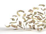 À qui va l'argent accumulé dans un REEE?