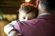 10 raisons d'aimer mon papa