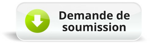 Demande soumission - conference formation - Nanny secours