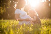 10 astuces pour faciliter l'arrivée d'un 2e enfant