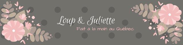 Loup & Juliette