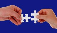 Les 4 « Clés » de la relation parent/éducatrice