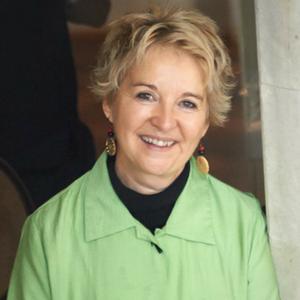Estelle Généreux