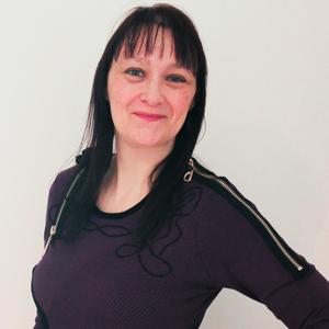 Annie Martin – Conférencière