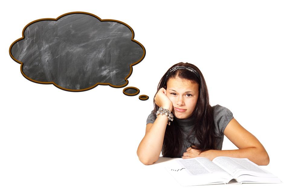 Élèves du secondaire : 4 astuces pour te guider lors des examens de fin d'année scolaire