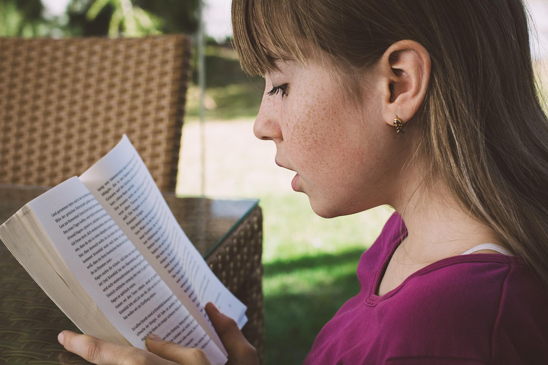 Stratégies d'apprentissage pour les enfants présentant un retard académique important
