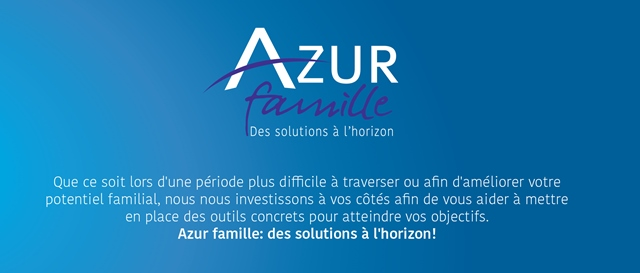azur famille oncologie