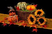 Fêter l'Halloween sans allergènes ou en évitant les intolérances alimentaires, ce n'est pas SORCIER!!!