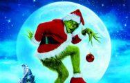 Comment survive au «Grinch de Noël»…
