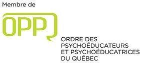 ordre psychoeducateur