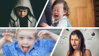 Déconfinement des écoles et services de garde: plusieurs enfants et adolescents risquent d'être plus «tannants»!