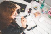 5 astuces pour créer un espace de travail stimulant pour votre adolescent